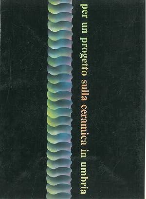 bojani gian carlo - AbeBooks