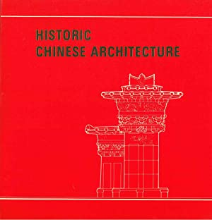 Historic Chinese Architecture