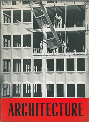 Britannica home reading guide. The history of architecture