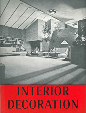 Britannica home reading guide. Interior Decoration