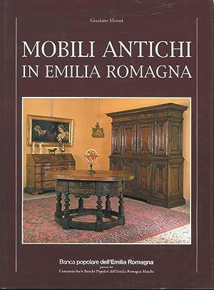 Graziano manni abebooks - Outlet mobili emilia romagna ...