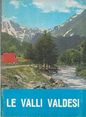 Le valli valdesi