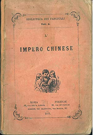 L' impero chinese