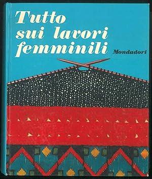 Il figlio del fabbro (Biografia di Mussolini): Caudana Mino