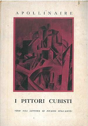 dessins de picasso 1892 1948