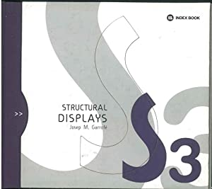 Structural displays