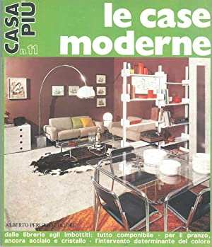 Entdecken Sie Sammlungen von Design: Kunst und Sammlerstücke ...