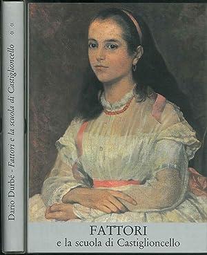 Fattori e la scuola di Castiglioncello.: Durbè Dario