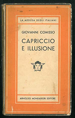 Capriccio e illusione