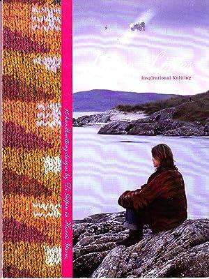 Shore Lines Inspirational Knitting: Gilpin, Di