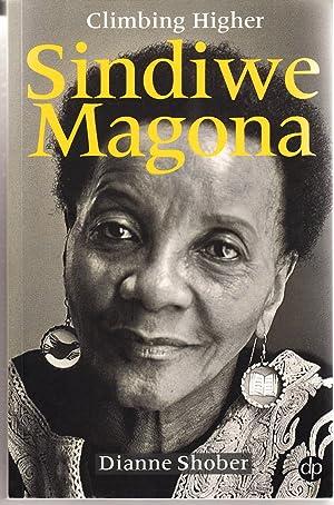 Literary Bridges: The Life and Works of Sindiwe Magona: Shober, Dianne