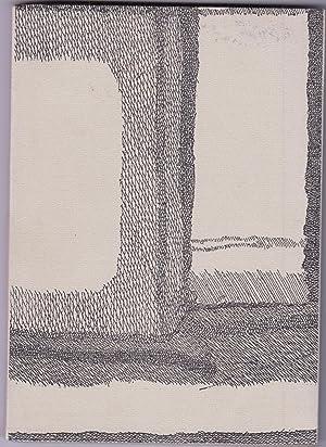Le acqueforti di Giorgio Morandi a cura: Others, M Valsecchi