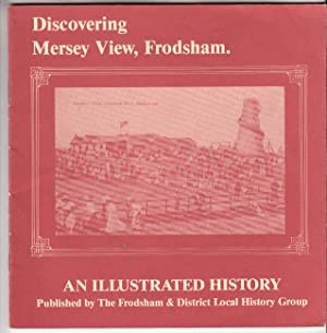 Discovering Mersey View, Frodsham | The Remarkable: Smith, Arthur R