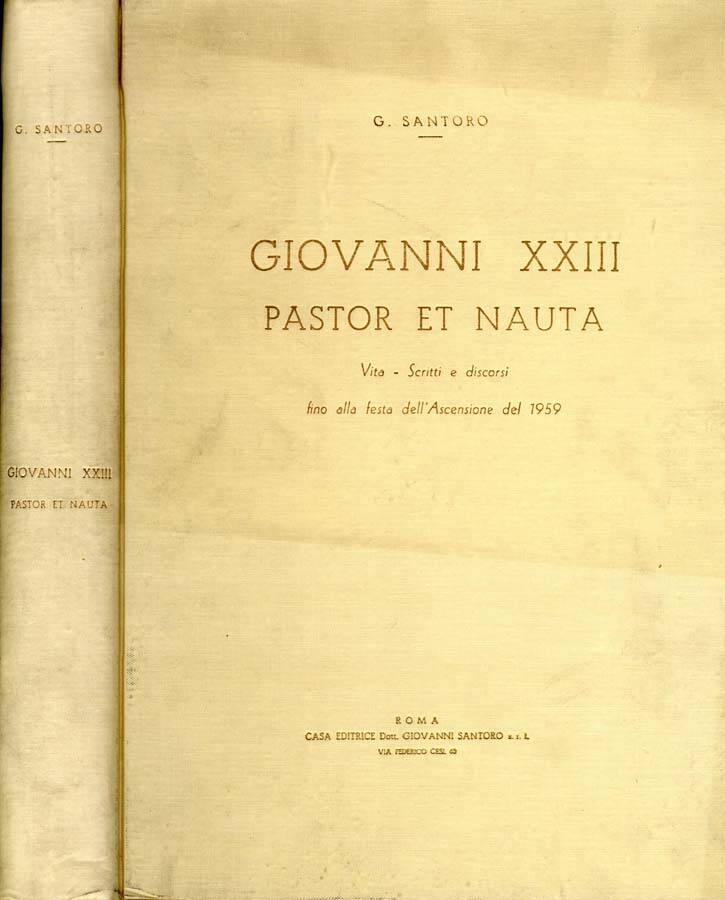 Resultado de imagen para pastor et nauta