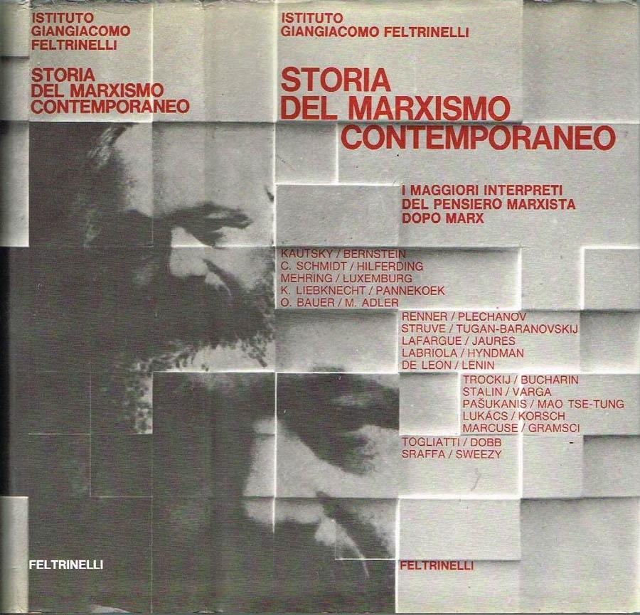 Poeti italiani verso il nuovo millennio