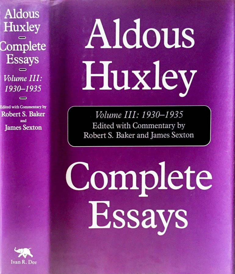2 aldous complete essay huxley vol 1956 1963 6 aldous complete essay huxley supplement vol, new mexico creative writing mfa, cover letter for web content writer.