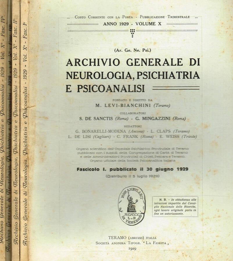 viaLibri ~ Rare Books from 1929 - Page 22