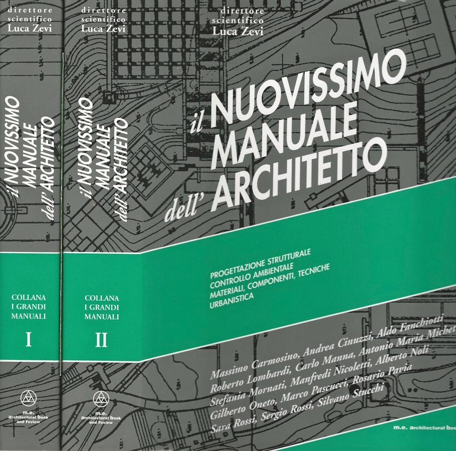 manuale dell architetto di aa vv abebooks rh abebooks it manuale dell'architetto download gratis manuale dell'architetto ridolfi