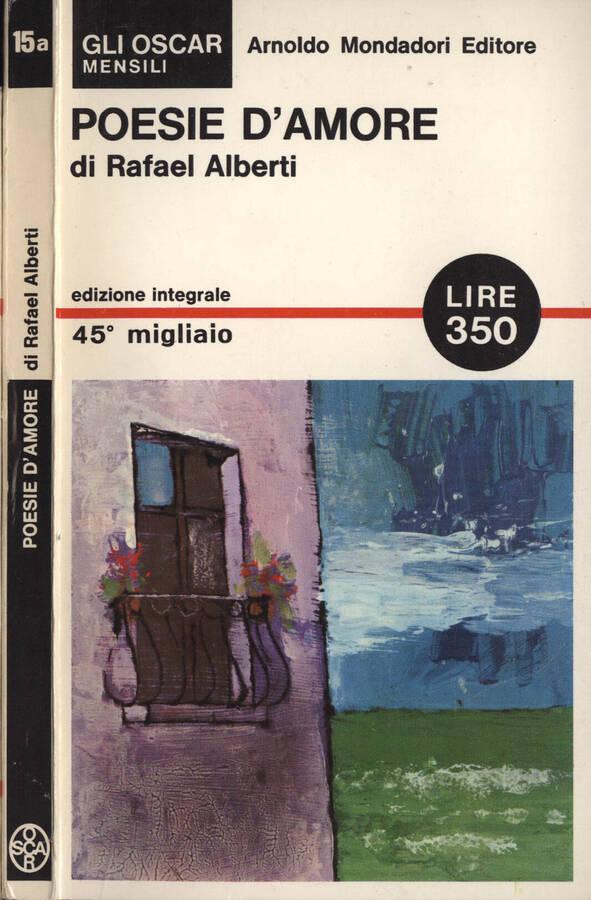 Vialibri Rare Books From 1966 Page 5