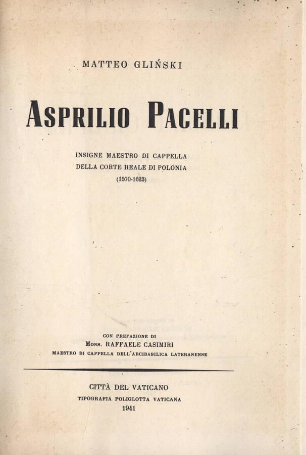 viaLibri ~ Rare Books from 1941 - Page 4