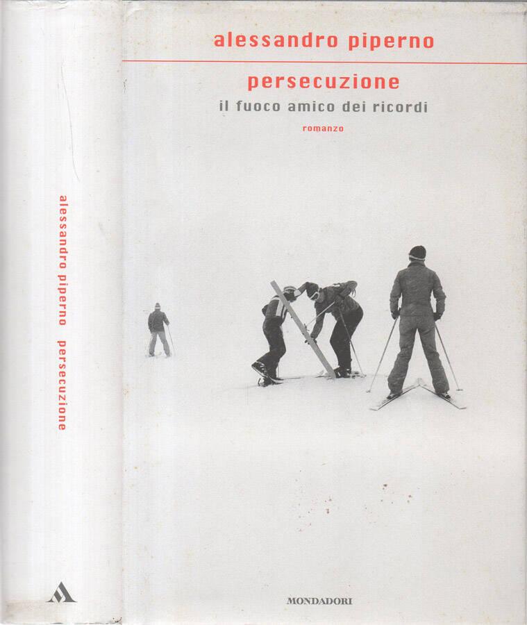 Cristina Giacomo - AbeBooks