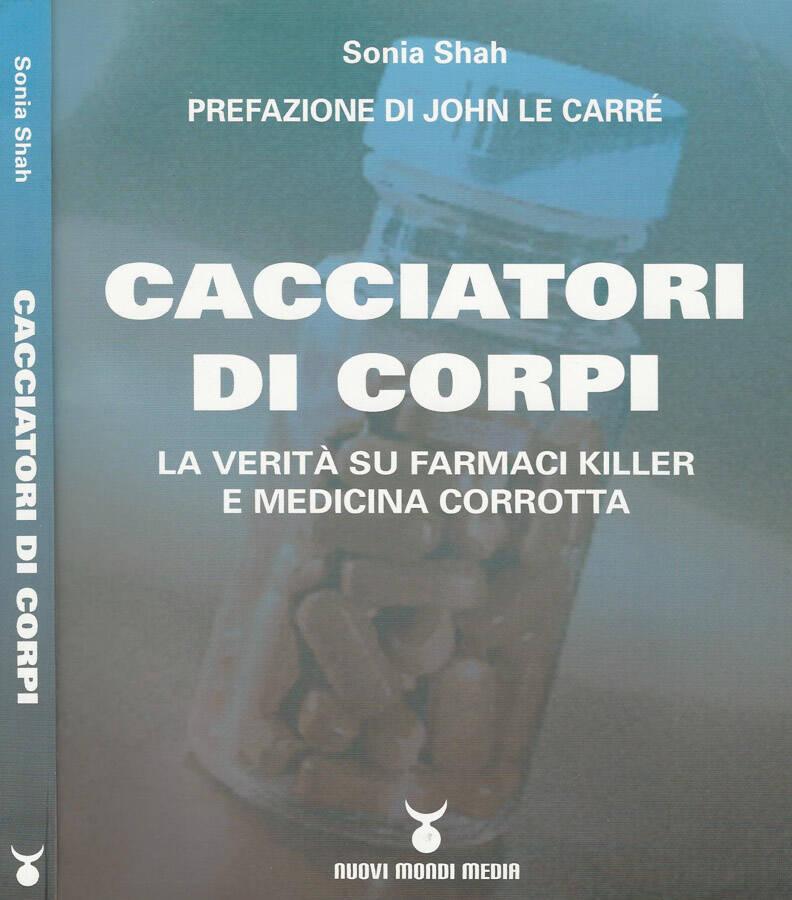 libro internazionale sulla disfunzione erettile