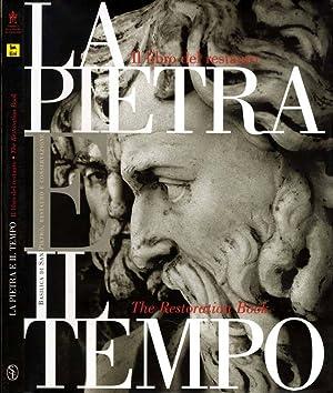 La Pietra E Il Tempo - Stone: Alfredo Maria Pergolizzi,