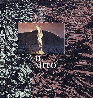 Il Mito ROMA IMAGO URBIS: Aa.Vv.