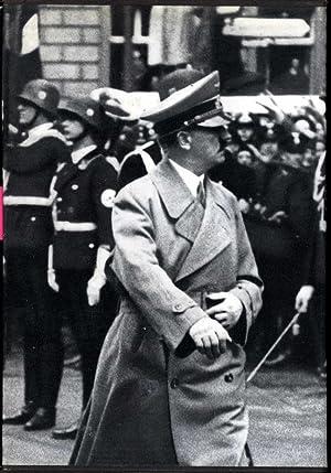 Hitler Versione italiana a cura di Francesco: Joachim C. Fest