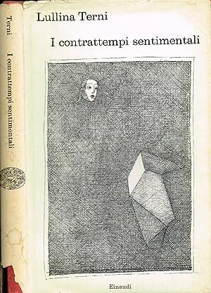 I contrattempi sentimentali: Lullina Terni