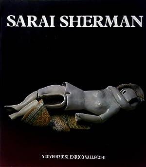 Sarai Sherman: AA. VV.