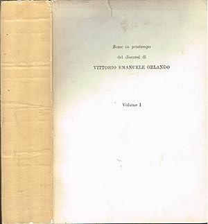 Discorsi parlamentari vol i pubblicati per for Biblioteca camera dei deputati