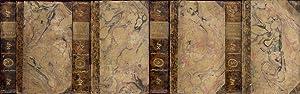 Oeuvres completes de J. J. Rousseau-Émile (: Jean-Jacques Rousseau