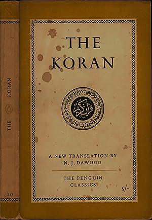 The Koran: AA. VV.
