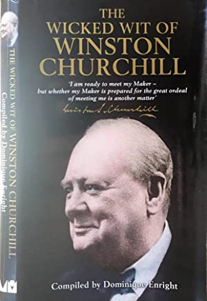 The wicked wit of WinstonChurchill