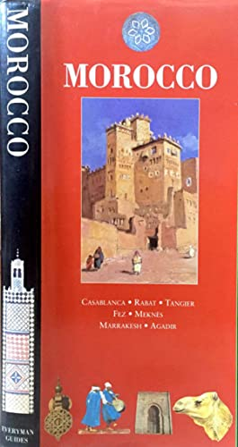 Morocco: AA. VV.