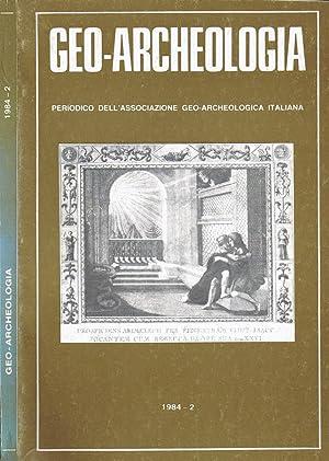 Geo-Archeologia Il Trasferimento dei Beni nel Matrimonio: AA.VV.