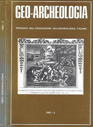 Geo-Archeologia Il Diluvio nelle Narrazioni della Mesopotamia: AA.VV