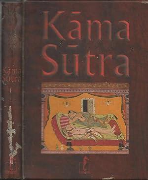 Kama Sutra: A.a.V.v.