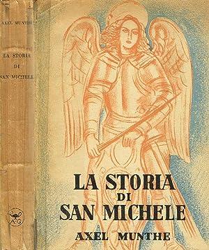 La storia di san michele axel munthe pdf - San michele mobili catalogo pdf ...