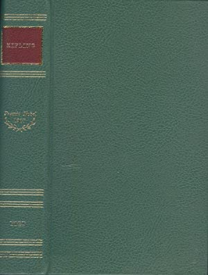Le opere Il Rickshaw fantasma - Wee: Rudyard Kipling