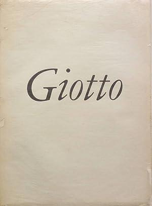 Giotto a Padova: Riccardo Musatti
