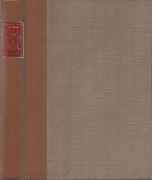 Fra Diavolo e il suo tempo (1796: Bruto Amante