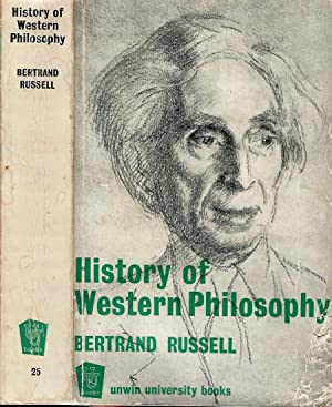 """russells theory of descriptions and its Philosophy of language - russell's theory of descriptions: the power of frege's logic to dispel philosophical problems was immediately recognized consider, for instance, the hoary problem of """"non-being"""" in the novel through the looking-glass by lewis carroll, the messenger says he passed nobody on the road, and he is met with the observation, """"nobody walks slower than you."""