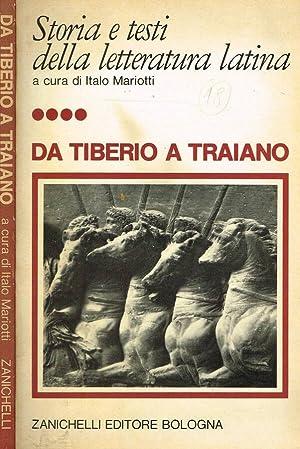 letteratura latina autori e testi - photo#44