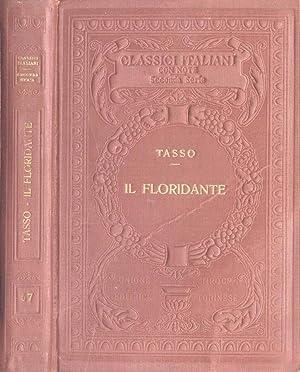 Il Floridante: Bernardo Tasso