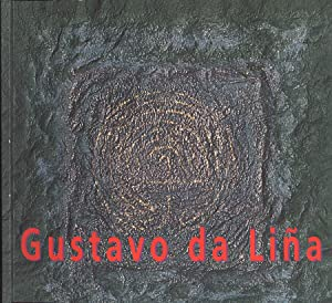 Papier antaimoro Arbeiten - Works - Trabalhos: Gustavo da Lina