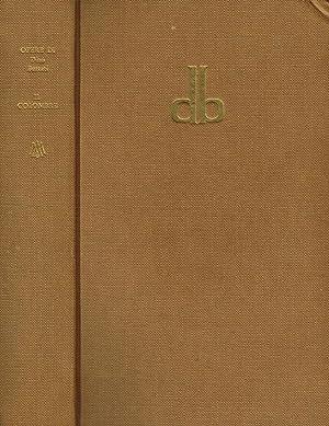 Il Colombre e altri cinquanta racconti: Dino Buzzati