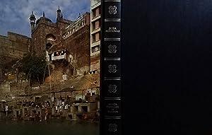 Asia Meridionale: Eugenio Turri, a