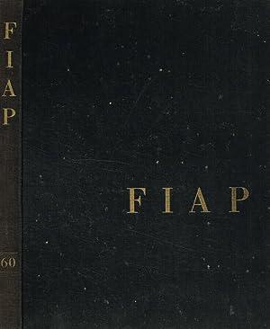 Fiap 1960: Aa.Vv.